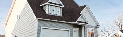 Trusted Calgary Roofing Company