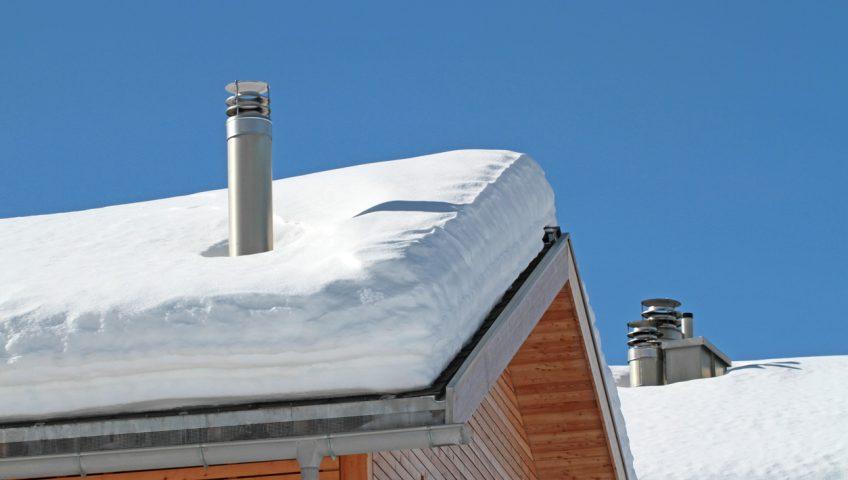 calgary-roofing-company